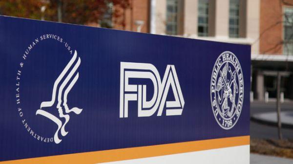 FDA одобрила использование препарата «Intrarosa» при диспареунии в менопаузальном периоде