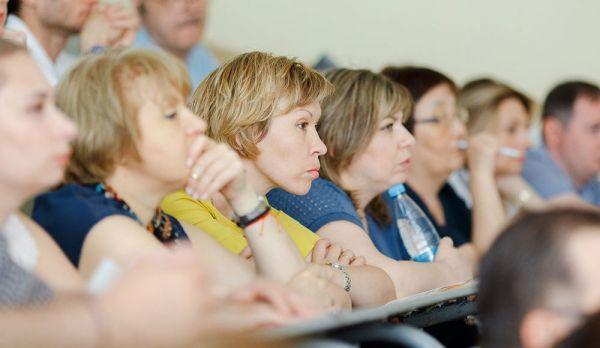 6 июня 2019 года в Ростове-на-Дону состоялась научно – практическая конференция «Современные технологии в акушерстве-гинекологии и репродуктологии».